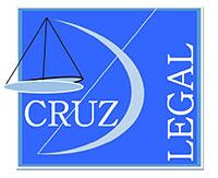 Cruz Legal